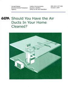 Air Ducts for your Home in Parker, CO